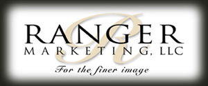 Ranger Marketing is a graphic design Phoenix and Arizona, USA, marketing firm.